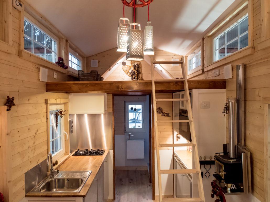 ma cabane du canada portes ouvertes. Black Bedroom Furniture Sets. Home Design Ideas